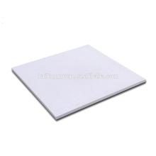Conseil renforcé de silicate de calcium de haute résistance Enquête / Partiton Murs / décoration de plafond