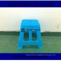 Molde plástico da cadeira das crianças de Minnie Jet Set