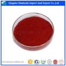 Fonte certificada ISO CAS 14017-41-5 Cobalto (II) sulfamato para galvanoplastia