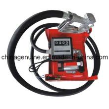 Zcheng Electric Transfer Pump Assy 12V / 24V Zcetp-40L