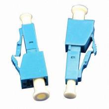 Atendedores Fibra-Óptica Masculino-Feminino LC de St-Ant-LC5dB
