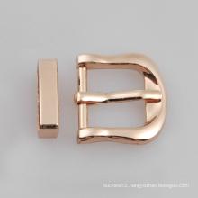 Belt Buckle-25115