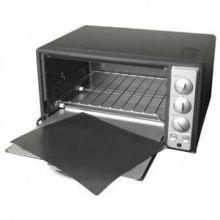 Revestimiento del horno tostador antiadherente