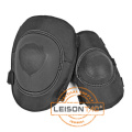 Tactical Police Knee and Elbow Pads with ISO Standard