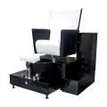 Luxury Pedicure Chair & Foot Spa