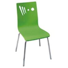 Chaise de salle à manger des ventes chaudes 2016 avec de haute qualité