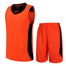 OEM Custom Latest Basketball Uniform Cheap Basketball Jersey Design