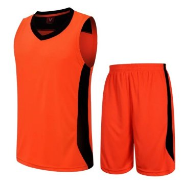 OEM Custom Last Basketball Uniform Cheap Cheap Basketball Jersey Design
