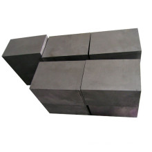 Supply high purity carbon graphite blocks large quantities low price