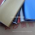 carbon fiber flexible sheet