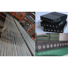 ST3500 Steel Cord Conveyor Belt
