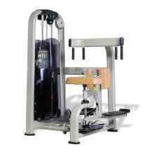 Fitness Body Building / Rotary Torso Machine XR06