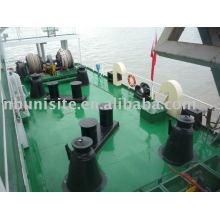 Морское оборудование (USB-6-016)
