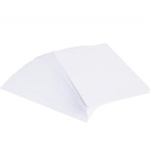Photo Paper Flexible Inkjet Printable Magnetic Sheets