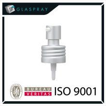 FV 24/410 Pompe à crème pour soins de la peau à vis métallique