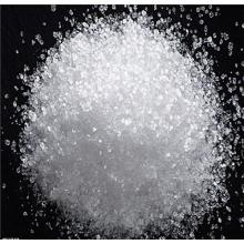 Food Additive Sodium Saccharin Food Grade Price