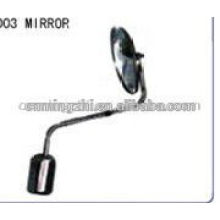 American Truck mirror parts for International truck