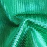 dri fit 100% polyester knitted dazzle fabric