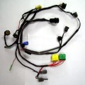 Power Automotvie Window Harness