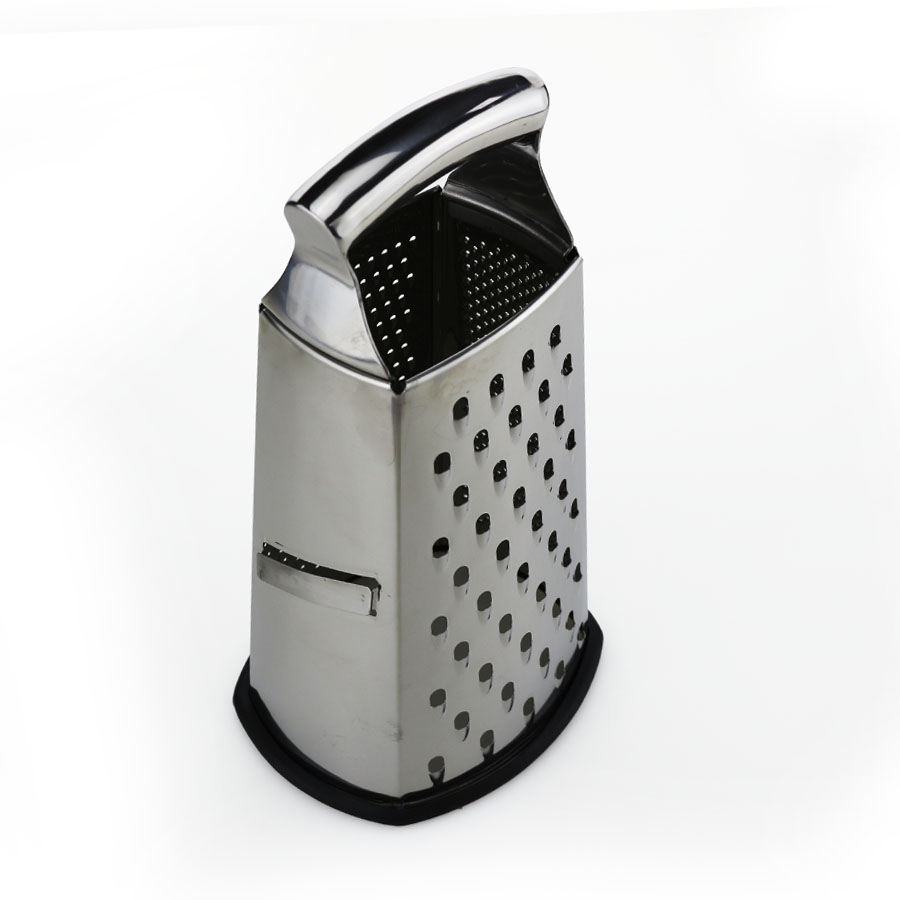 Box grater product
