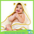 Super Soft Baby Hooded Towel 100% Bamboo