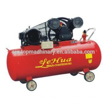 Suntop 300L 5.5HP Portable Piston type Air Compressor
