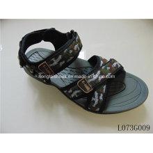 Anti-Rutsch Breathable Beach Schuhe 17