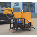 60L Small Asphalt Road Crack Filling Machine
