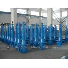 Mining Classifier Hydrocyclone for Sand Separation