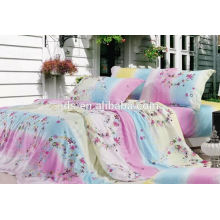 High quality and Hot sale 100% polyester fabric