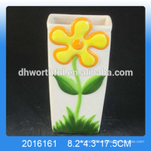 ceramic air humidifier for air condition