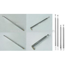 Newest hot selling stainless steel pole telescopic antenna