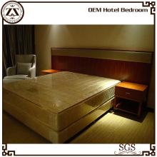 Muebles de habitación de Hotel de buena calidad