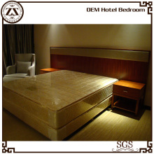 Good Quality Hotel Bedroom Furniture
