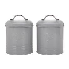 Depósito de harina de almacenamiento Juntas de IBM