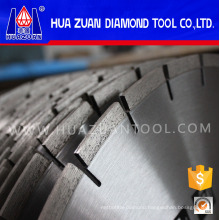 250-3500mm Granite Stone Cutting Blade for Sale