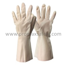 Gant Anti-Chemical Nitrile 15mil