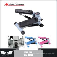 Heißer Verkaufs-bunte Innengebrauch-Eignungs-Ausrüstungs-Schrittmotor