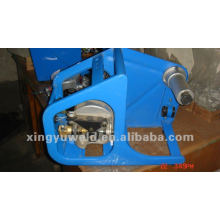 mig wire feeder ,welding wire feeder