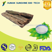 Alibaba Best Sellers White Willow Bark Extract Salicin For Curing Fever And Flu