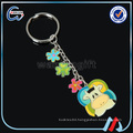 handmade new enamel gadgets keychain
