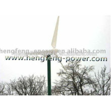 Sell Horizontal Axis Permanent Magnet 30Kw Wind Generator