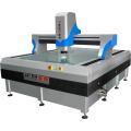 Car Body Laser Measuring System/Heavy Truck Repair Equipment