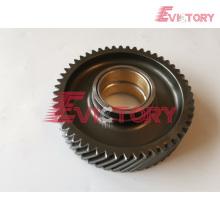 DEUTZ BF4M1011 idle timing gear crankshaft camshaft gear