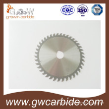 Tungsten Carbide Saw Blade Manufacturer