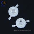 Flexible LED-Streifen 3W 405nm UV-High-Power-LED-Lampe
