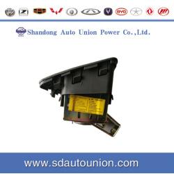 Lifan 620 Auto Spare Parts Airbag B5824200A2B14