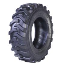 R-4 Muster Chinesische Fabrik Industrie-Reifen (16.9-24)