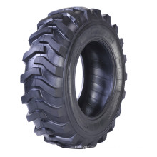 R-4 Pattern Chinese Factory Industrial Tyre (16.9-24)