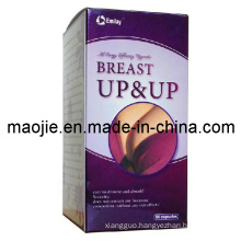 Emilay Breast up & up Enlargement Capsule
